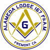 lodge_logo